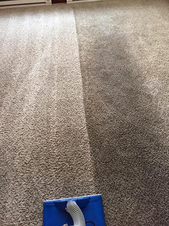 Encore Carpet Cleaning, Inc.