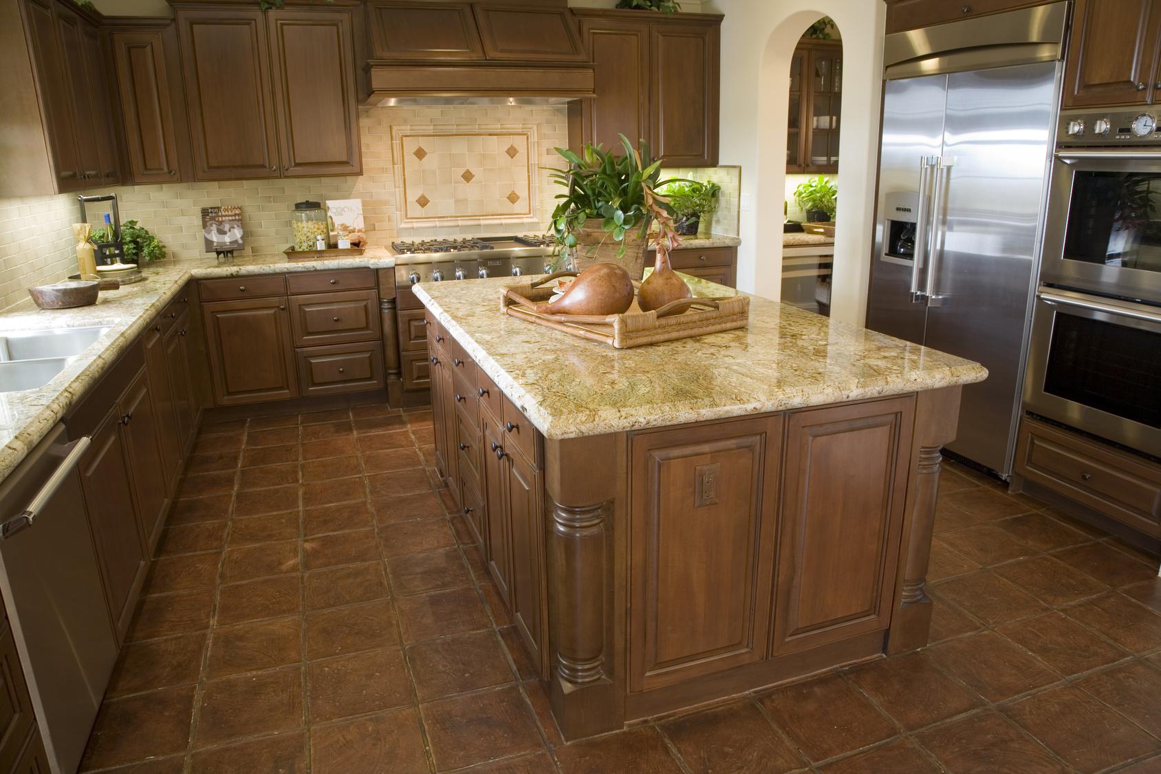 kitchen countertops las vegas strainer comfort home appliance in nv 89122
