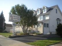 Modular Home Legal Definition - Small House Interior Design