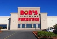Bob's Discount Furniture in Worcester, MA - (508) 853-4...