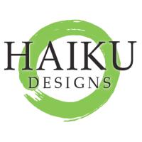Haiku Designs in Boulder, CO 80301 | Citysearch