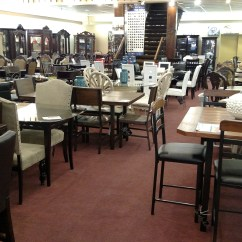 Sofas In Columbus Ohio Billig Sofa Lagersalg Furniture Land Oh 43229