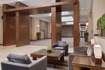 Hilton Hotel Hasbrouck Heights NJ