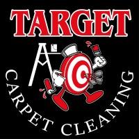 Target Carpet Cleaning in El Paso, TX 79912 ...