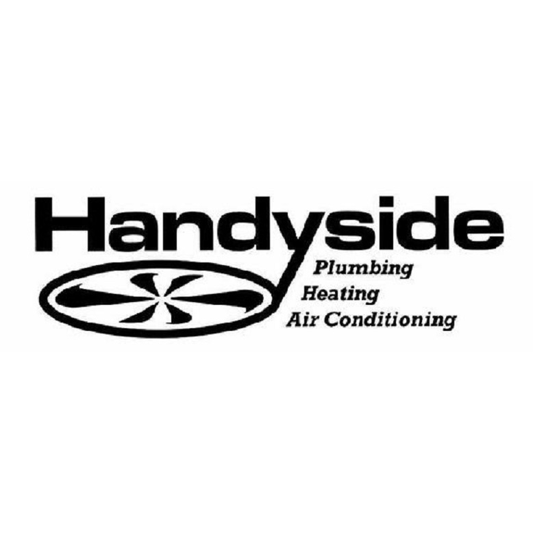 Handyside Plumbing, Heating & Air Conditioning, Etters