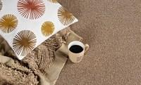 A1 Carpets 4 U Ltd - Carpet Fitting in Saxmundham IP17 1GD ...