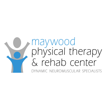 Maywood Physical Therapy & Rehab Center Coupons near me in