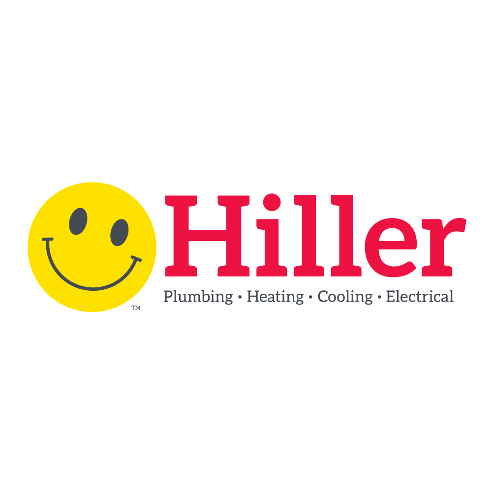 Hiller Plumbing Heating Cooling  Electrical  Plumbers