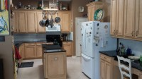 Re-A-Door Kitchen Cabinets Refacing in Tampa, FL 33609 ...