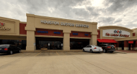 Houston Custom Carpets Flooring and Remodeling, Kingwood ...