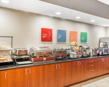Comfort Inn & Suites In West Chester Whitepages