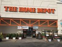The Home Depot, Roseville California (CA) - LocalDatabase.com