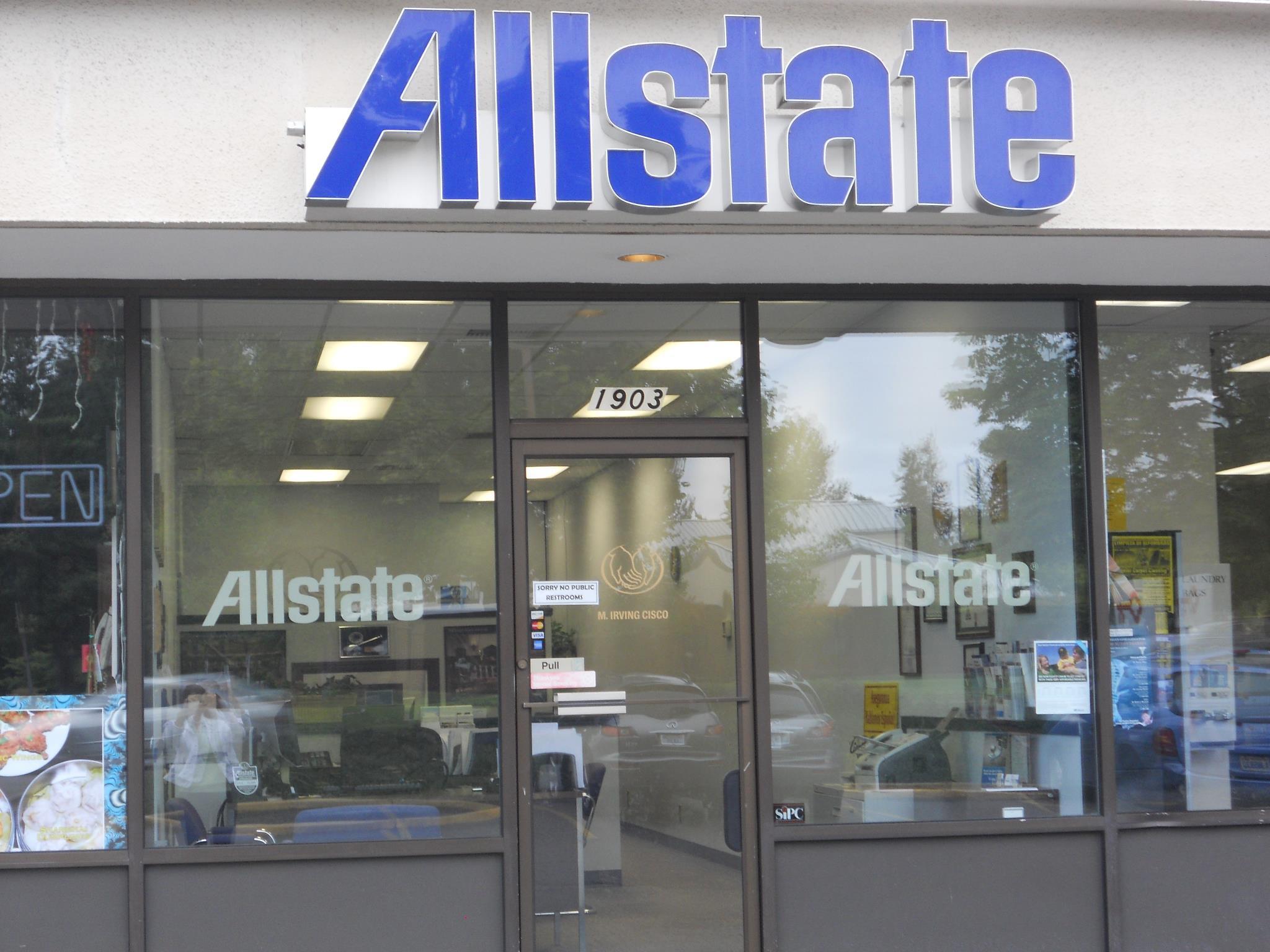 3 way insurance part venn diagram template allstate agent cisco agency llc in