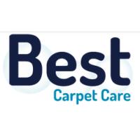 Best Carpet Care in Odessa, TX 79766