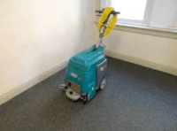 Stockton Carpet Cleaning in Stockton, CA 95207 ...