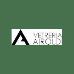 Airoldi  Mobili E Accessori Per La Cucina E Il Bagno Al Dettaglio a San Giorgio su Legnano