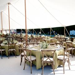Chair Rentals Columbia Sc Dining Pads With Ties Party Reflections South Carolina