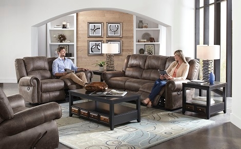 Cornerstone Furniture Inc In Decatur AL 35601 Citysearch