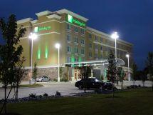 Holiday Inn Covington LA
