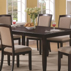 Chair Rentals In Md Navy Club Empire Furniture Rental Maryland Heights Missouri Mo