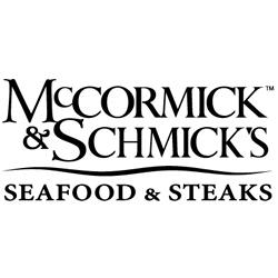 McCormick & Schmick's Seafood & Steaks in Atlanta, GA