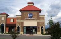 Luna Flooring Gallery in Naperville, IL 60563 | Citysearch
