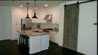 Diamond Cabinet Refacing Inc in Perris, CA 92570 | Citysearch