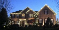 OUTDOOR LIGHTING PERSPECTIVES OF PITTSBURGH