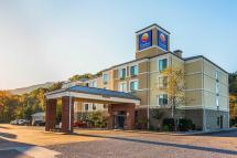 Lookout Mountain Chattanooga TN Hotels