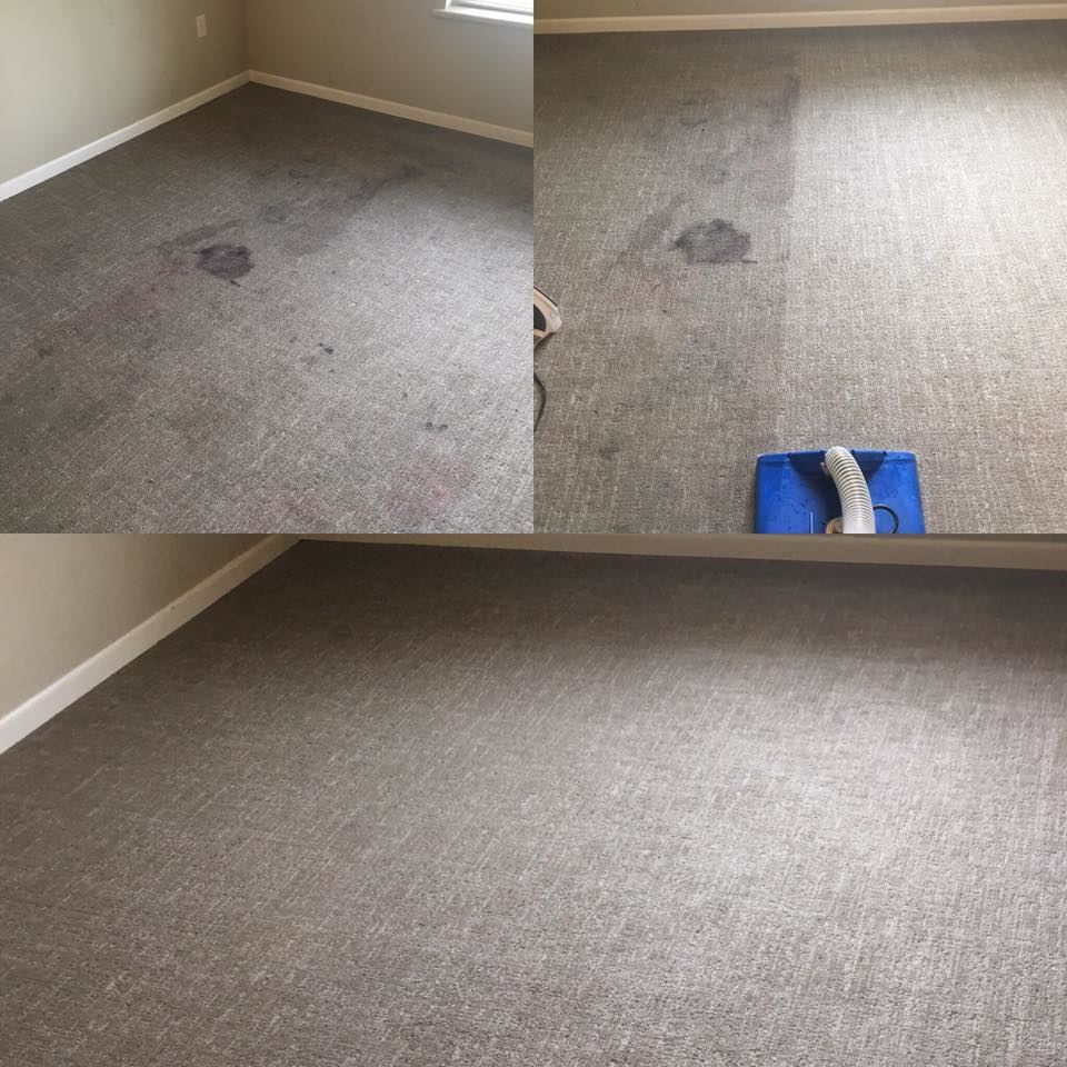 Encore Carpet Cleaning, Inc.