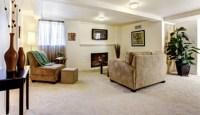 Corner Carpets - West London Carpets Ltd - Carpet Fitting ...