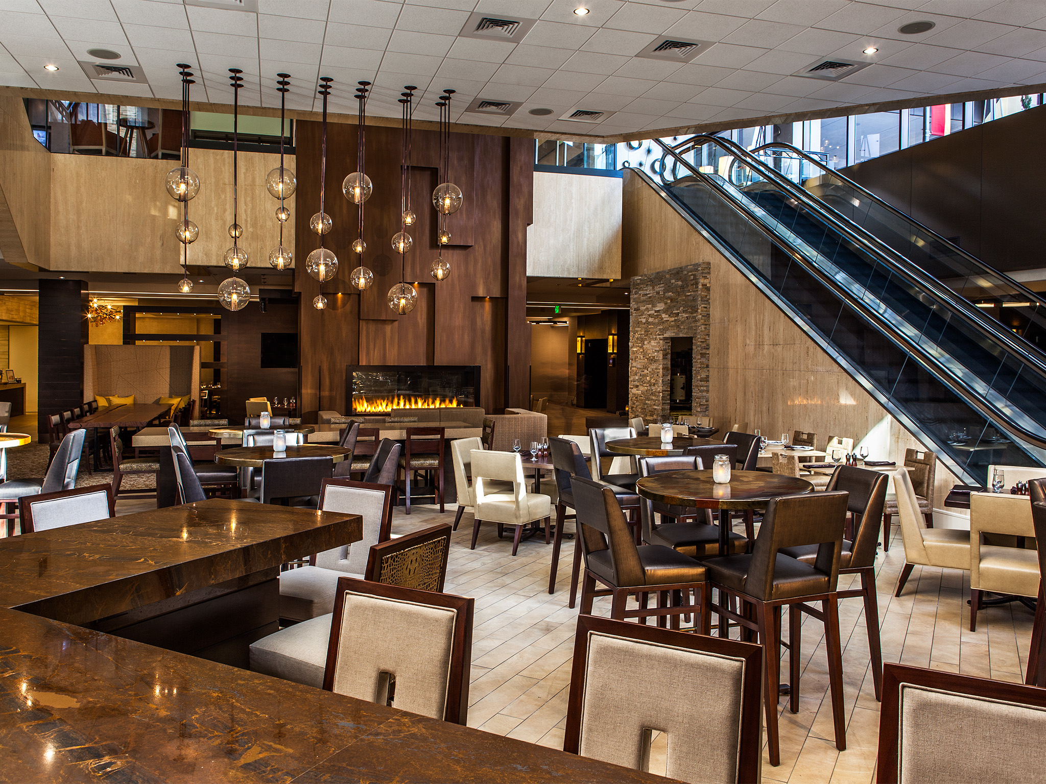 kitchen stores denver hinges marriott city center coupons near me in
