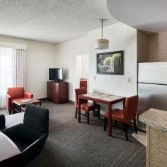Sofa Beds Phoenix Arizona Multiyork Sofas Gumtree Residence Inn By Marriott Desert View At Mayo ...