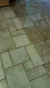 First Serve Cleaning and Restoration, Indianapolis Indiana ...