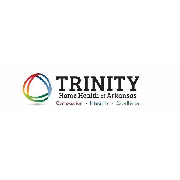 Trinity Home Health of Arkansas, Hot Springs National Park