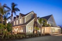Residence Inn Torrance Redondo Beach Los Angeles