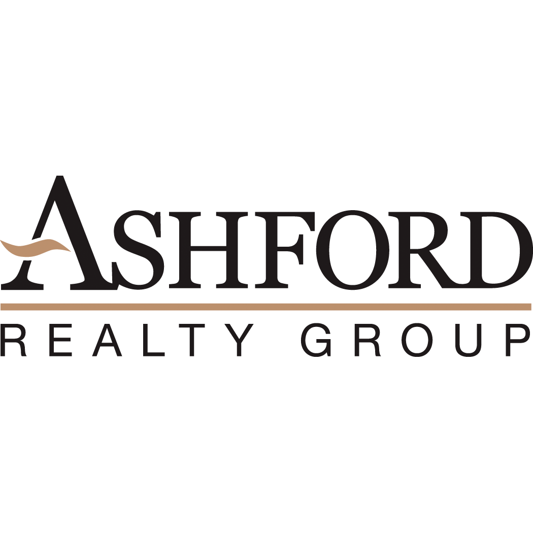 Ashford Realty Group In Colorado Springs Co