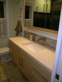 Updike Bathroom Remodeling in Indianapolis, IN 46227 ...