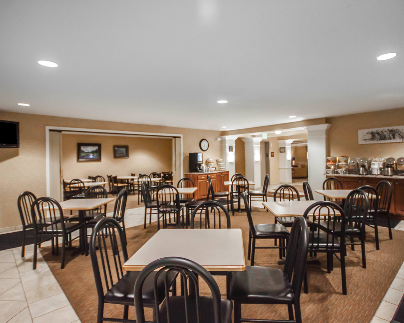 sofa mart idaho falls best affordable sleeper sofas sleep inn and suites coupons near me in 8coupons