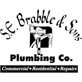 SE Brabble and Sons Plumbing Company in Belvidere, NC