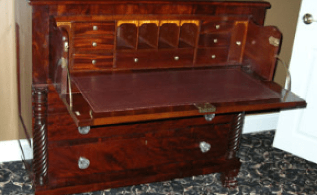 Arslanian Furniture Restoration Coupons Near Me In