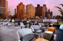 Cambria Hotel Chelsea New York