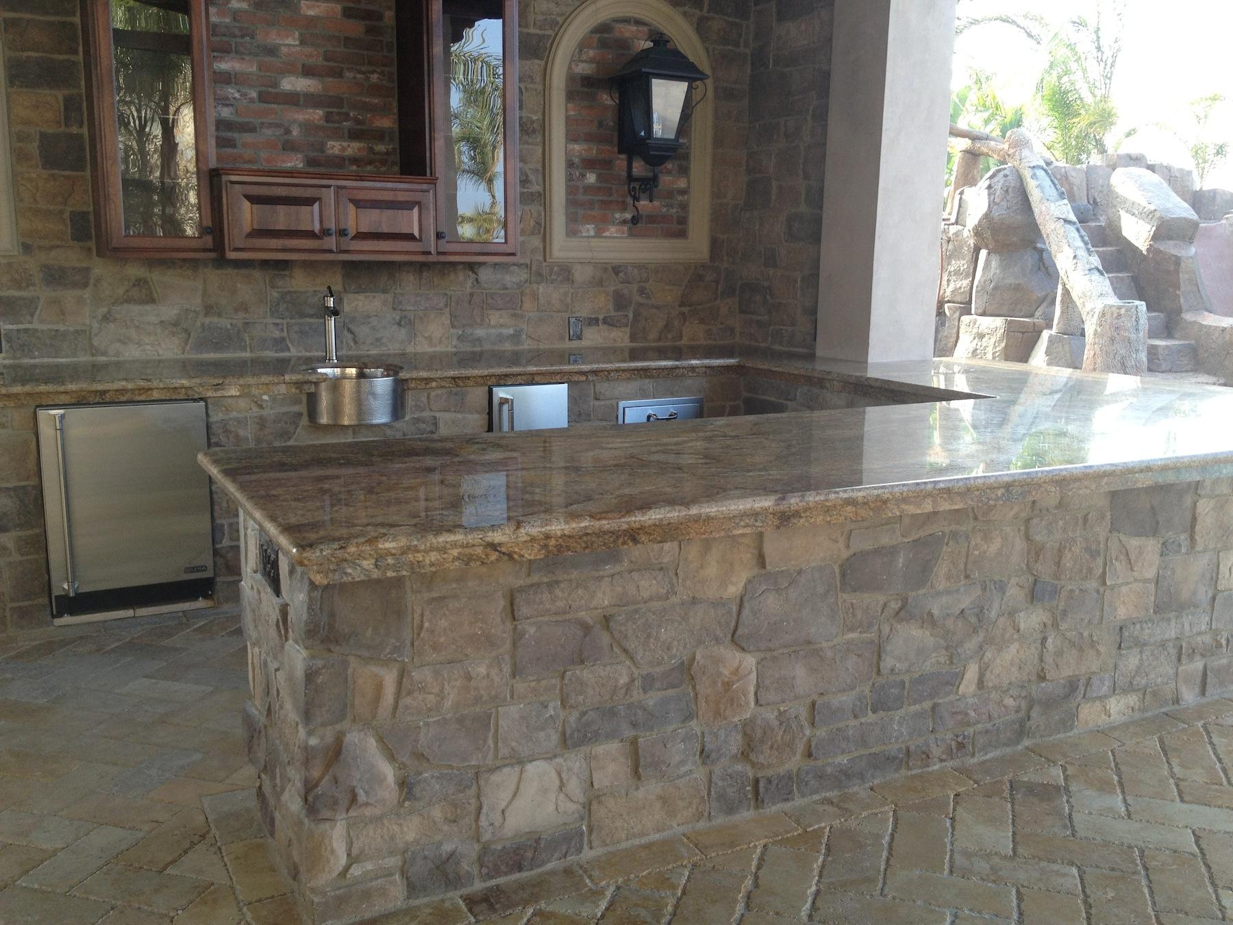 Cheap Granite Tile Veterinariancolleges