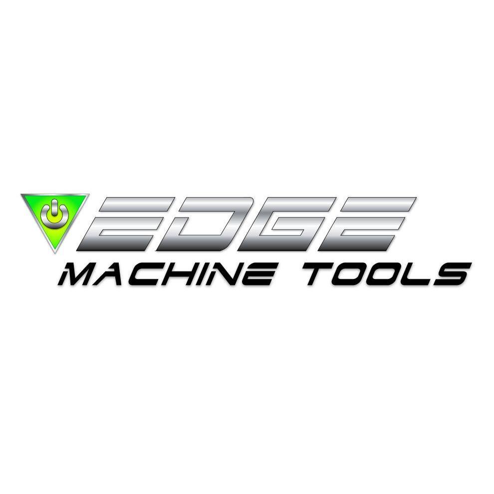 Edge Machine Tools, Inc, Elgin Illinois (IL