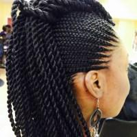 hair braiding for black women in washington dc aisha hair ...