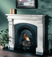 Spratt Fireplaces & Stove Centre in Letterkenny ...