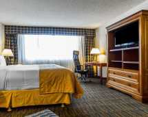 Clarion Hotel Coupons In Concord 8coupons