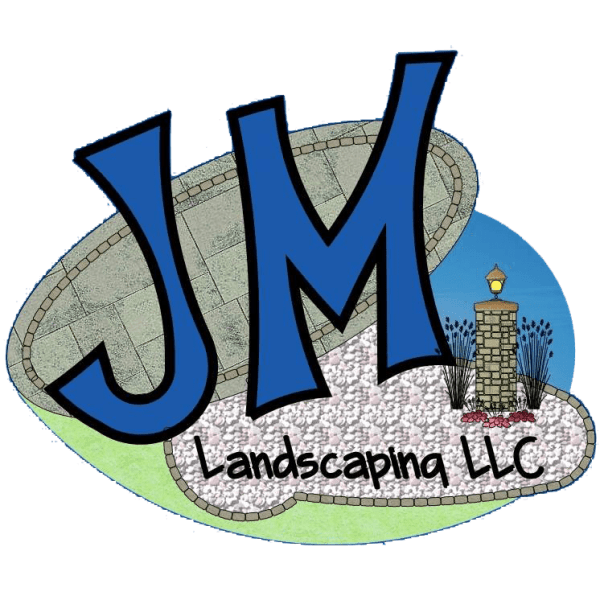 jm landscaping llc