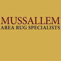 Mussallem Area Rug Specialist in Jacksonville, FL 32256 ...