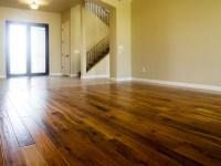 Boyd Carpet Service, LLC, Mint Hill North Carolina (NC ...